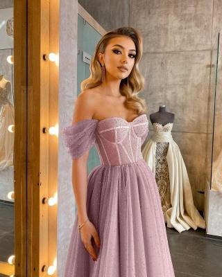 Мягкое тюлевое платье макси в стиле бохо с блестками и блестками, сексуальные вечерние платья с открытой спиной и открытой спиной, для женщин_9
