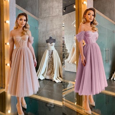 Boho Sparkly Sequins Soft Tulle Maxi Party Dress Sexy Backless Fishbone Hold Evening Dresses for Women