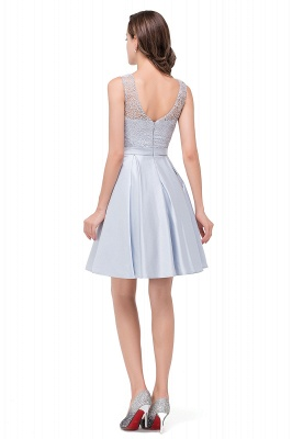 mini short cocktail homecoming dresses