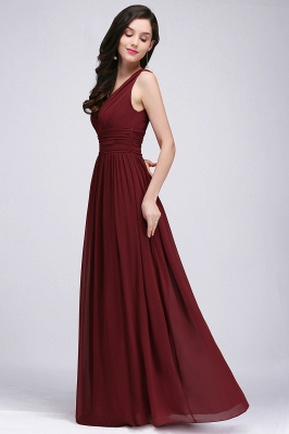 empire evening dresses