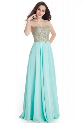 ERICA | A-Line Sweetheart Floor-Length Prom Dresses with Embroidery Beads_6