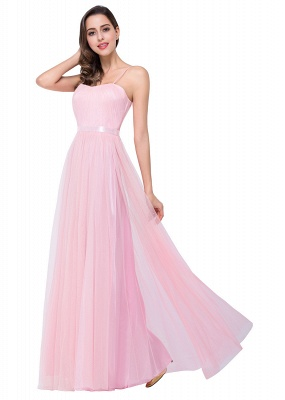 2018 bridesmaid dresses