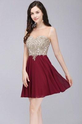 Hot sale Cocktail Party Dresses