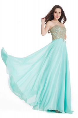 ERICA | A-Line Sweetheart Floor-Length Prom Dresses with Embroidery Beads_7