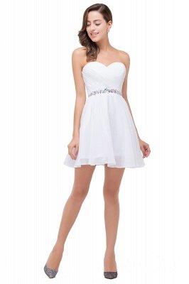 EMILEE | Платья с короткими выпускными платьями с бисером_5