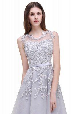 Women's Short Dresses