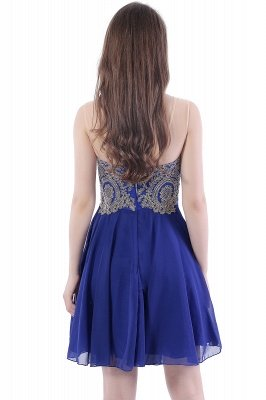 beach cheap cocktail homecoming dresses