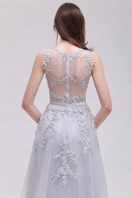 Sexy Lace Dresses
