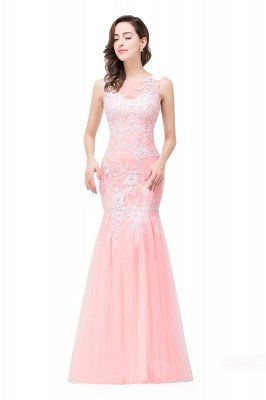 elegant prom evening dresses
