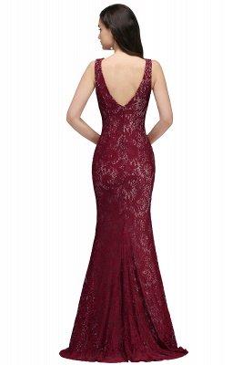 v back prom dresses