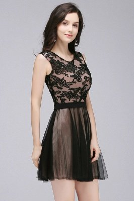 discount homecoming dresses