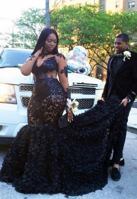 Plus Size Prom Dresses, Large, Big Size Dresses for Prom | www ...