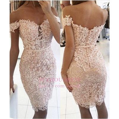 Сексуальное платье с длинным рукавом с длинными рукавами_1